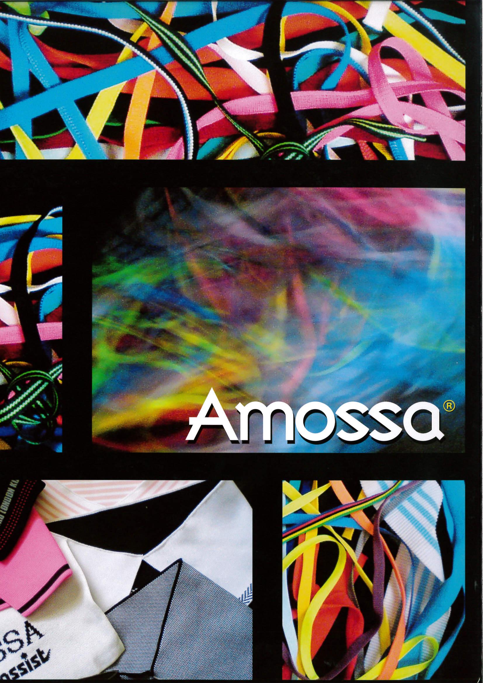 Amossa00