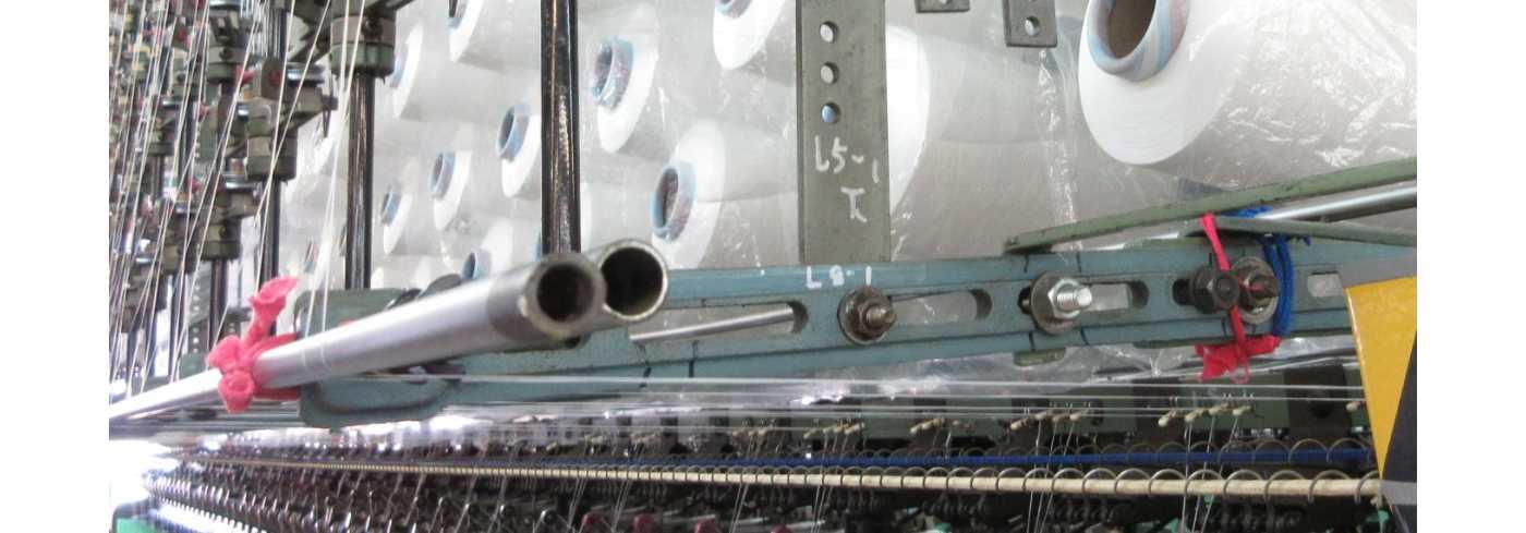 生産加工技術