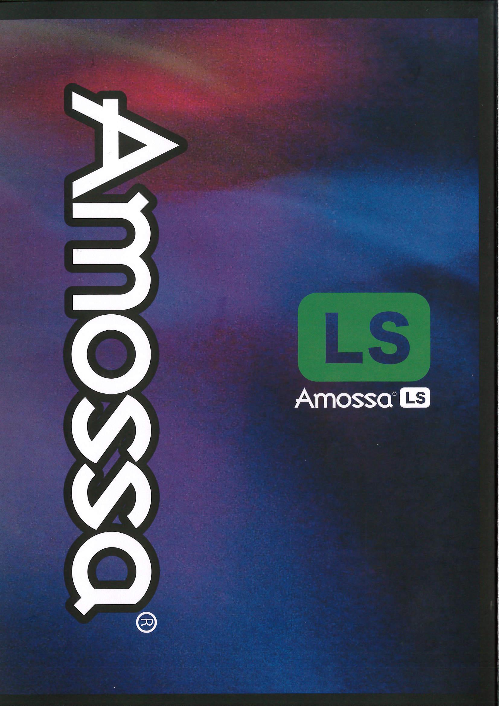 amossals-1